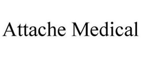 ATTACHE MEDICAL