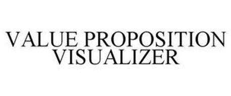 VALUE PROPOSITION VISUALIZER