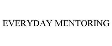 EVERYDAY MENTORING