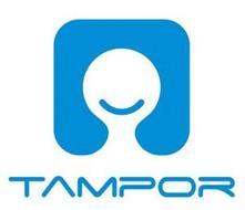 TAMPOR