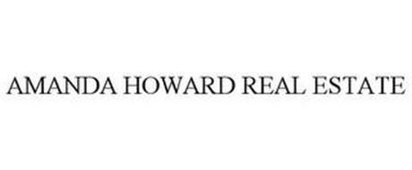 AMANDA HOWARD REAL ESTATE