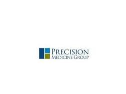 PRECISION MEDICINE GROUP