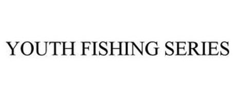 YOUTH FISHING SERIES