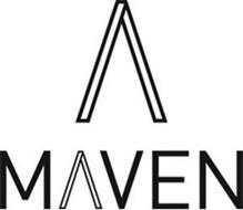 A MAVEN