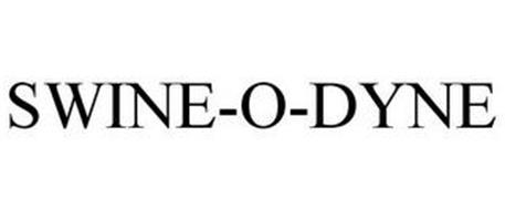 SWINE-O-DYNE