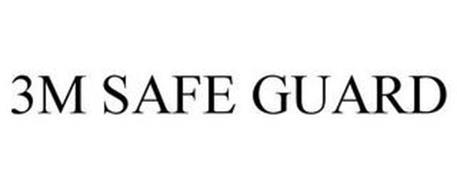 3M SAFE GUARD