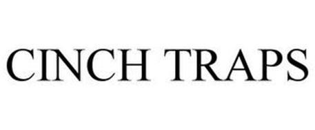 CINCH TRAPS