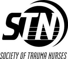 STN SOCIETY OF TRAUMA NURSES