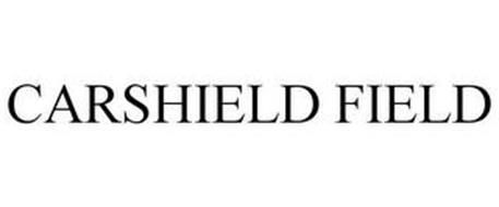 CARSHIELD FIELD