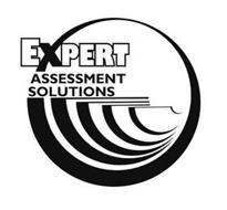 EXPERT ASSESSMENT SOLUTIONS