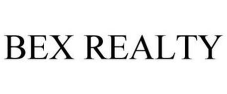 BEX REALTY