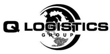 Q LOGISTICS GROUP