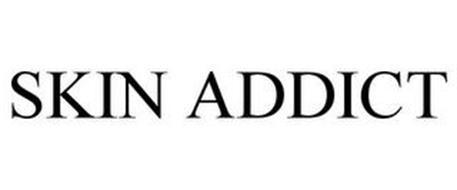 SKIN ADDICT