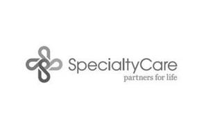 SPECIALTYCARE PARTNERS FOR LIFE