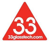 33 33GLASSTECH.COM