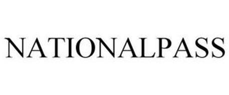 NATIONALPASS