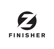 Z-FINISHER