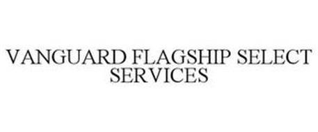 VANGUARD FLAGSHIP SELECT SERVICES