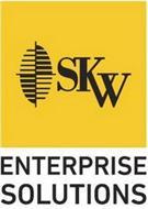 SKW ENTERPRISE SOLUTIONS