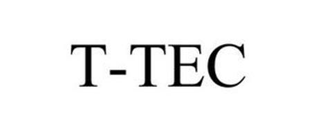 T-TEC