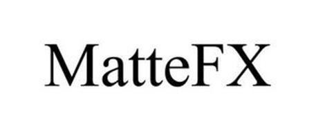 MATTEFX