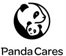 PANDA CARES