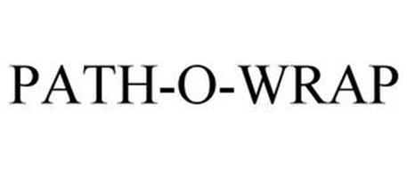 PATH-O-WRAP