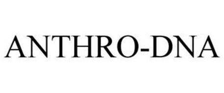 ANTHRO-DNA