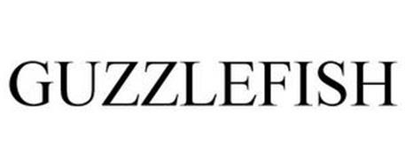 GUZZLEFISH