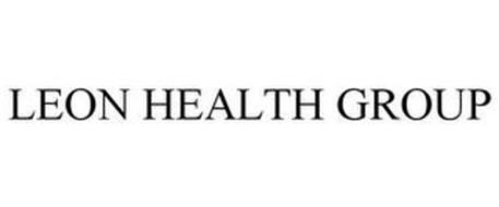 LEON HEALTH GROUP