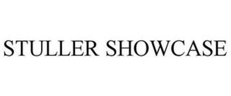 STULLER SHOWCASE