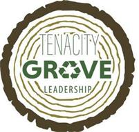 TENACITY GROVE LEADERSHIP