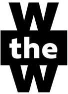 W THE W