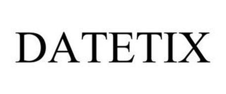 DATETIX