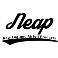 NEAP NEW ENGLAND AIRFOIL PRODUCTS