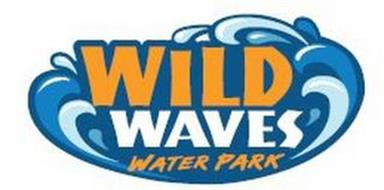 WILD WAVES WATER PARK