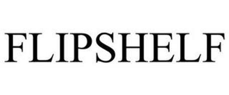 FLIPSHELF