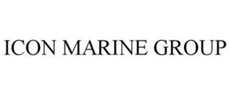 ICON MARINE GROUP