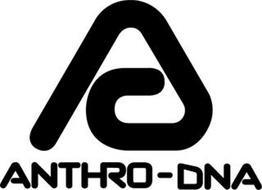 A ANTHRO-DNA