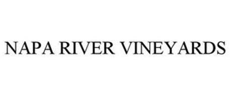 NAPA RIVER VINEYARDS