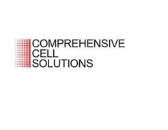 COMPREHENSIVE CELL SOLUTIONS