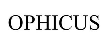 OPHICUS