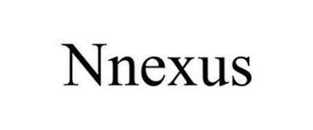 NNEXUS
