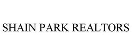 SHAIN PARK REALTORS