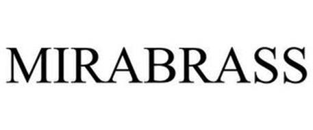 MIRABRASS