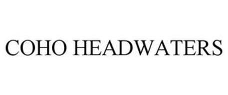 COHO HEADWATERS