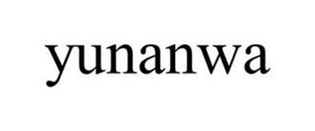 YUNANWA