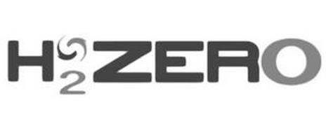 HZERO2