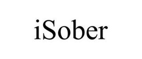 ISOBER