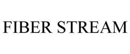 FIBER STREAM